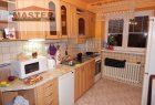 3 bedroom flat for sell in Prievidza