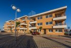 4 bedroom flat for sell in Senec