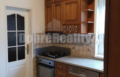 Photo #1: 4 bedroom flat for sell in Nitra