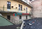 4 bedroom flat for sell in Nitra