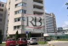 Offices, administrative premises for rent in Ružinov