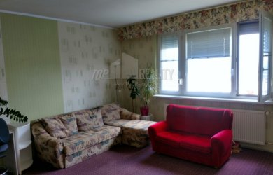 Photo #1: 2 bedroom flat for sell in Nitra