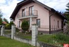 Family house for sell in Šamorín