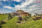 Family house for sell in Doubravčice